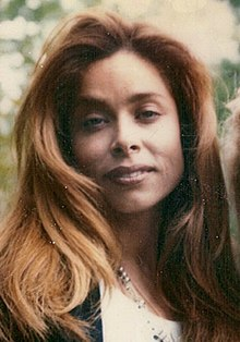 Faye resnick nude photos
