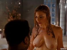 Olivia dudley nude