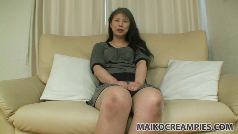 foot in pussy