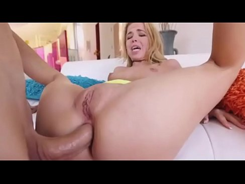 Anal sex hard painful sexy nude