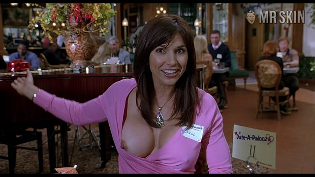 Kimberly page nude images
