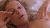 Helen shaver nude pic