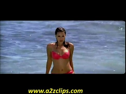 Neha dhupia nude pictures