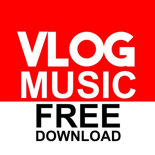 Non copyrighted music on soundcloud