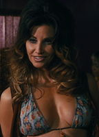 Nude pictures of gina gershon